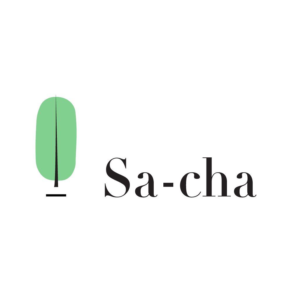 Sa-cha.fr logo