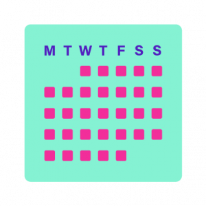 Planning and Strategy icon